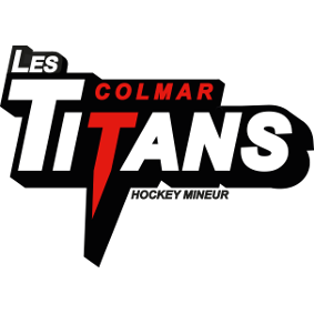 Hockey Club Les Titans de Colmar